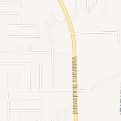 Directions for Magaly's Beauty Salon in Eagle Pass, TX 2416 Maria Del Refugio Dr