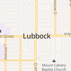 Directions for Whataburger Restaurant in Lubbock, TX 1702 19th St