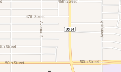 Directions for El Rodeo in Lubbock, TX 4802 Avenue Q