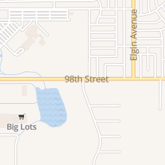 Directions for Op1 Nails in Lubbock, TX 3301 98th St Ste 700