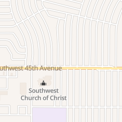 Directions for Four Seasons Tree & Spraying Service in Amarillo, TX 4446 Lyndale Dr