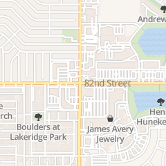 Directions for The Woodhouse Day Spa - Lubbock in Lubbock, TX 8201 Quaker Ave Unit 108