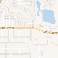 Directions for Planet Beach - For Franchise Info in Lubbock, TX 4505 98th St Ste 5
