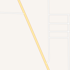 Directions for Robertson Don Electric CO Inc in Brownfield, TX 1180 Us Highway 385