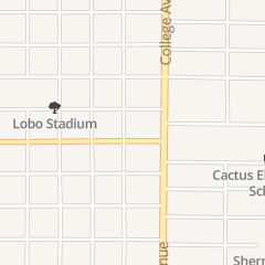 Directions for Savannah's Restaurant in Levelland, TX 115 Houston St