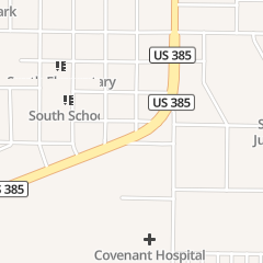 Directions for Smoking D's Bbq and Catoring in Levelland, TX 214 Clubview Dr