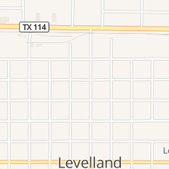Directions for U-Haul Neighborhood Dealer - Law Office of Darlon Sojak in Levelland, TX 202 Avenue H