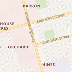 Directions for B Q Bar B Arn in Odessa, TX 3820 Andrews Hwy