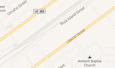 Directions for Payless ShoeSource in Dalhart, TX Shopko Hometown 509 Blair St