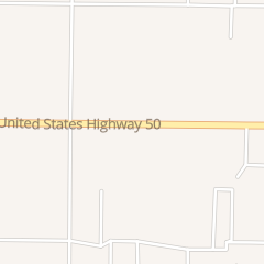 Directions for US HY 50'S E'VE GOT YOUR KEYS LOCKSMITH in Pueblo, CO 23344 E Us Highway 50