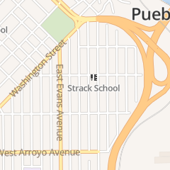 Directions for Zoelsmann Bakery in Pueblo, CO 912 E Abriendo Ave
