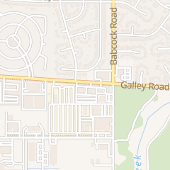 Directions for HI-Tech Office Services Inc in Colorado Springs, CO 5221 Galley Rd