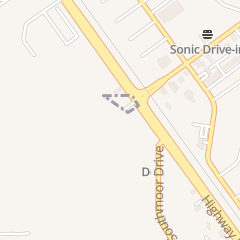 Directions for Valley Cleaners in Colorado Springs, CO 5520 S Us Highway 85 87