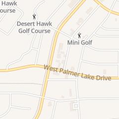 Directions for Cheryl Cordova Agency llc in Pueblo, CO 434 S Mcculloch Blvd Ste 1