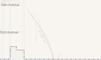Directions for Lightning Mobile in Denver, CO 260 E 54th Ave