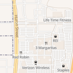 Directions for Orchard Park Nail Salon in Westminster, CO 14375 Orchard Pkwy
