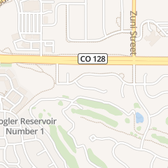 Directions for Sola Salon Studios in Westminster, CO 2731 W 120th Ave