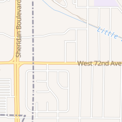 Directions for Great Clips in Westminster, CO 4955 W 72Nd Ave Unit I