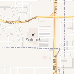Directions for Smartstyle in Arvada, CO 7155 Sheridan Blvd