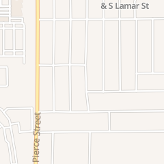 Directions for Moving Pros llc in Lakewood, CO 531 S Marshall St