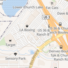 Directions for Massage Envy in Broomfield, CO 10449 Town Center Dr Ste 600