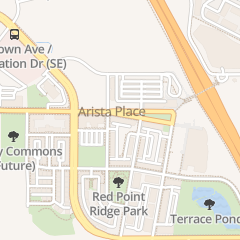 Directions for Polish Nails in Broomfield, CO 8200 Arista Pl Unit 2