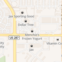 Directions for Locks & Locksmiths Service in Lafayette, CO 535 W South Boulder Rd