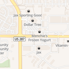 Directions for GREAT CLIPS FOR HAIR in LAFAYETTE, CO 545 W South Boulder Rd Ste 140