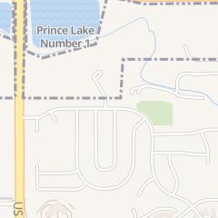 Directions for Locks & Locksmith 24 Hour in Lafayette, CO 898 Dove Cv