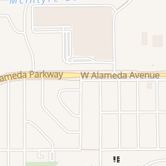 Directions for Jlt Financial Services in Lakewood, CO 11290 W Alameda Ave Ste 105a