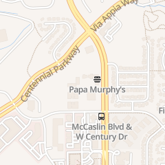 Directions for Sports Clips in Louisville, CO 133 Mccaslin Blvd Unit F