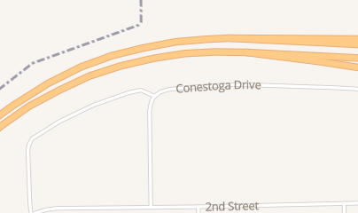 Directions for Dads Truck & Auto LLC in Gillette, WY 2904 Conestoga Drive