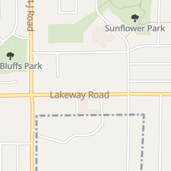 Directions for Fantastic Sams Hair Salons in Gillette, WY 202 W Lakeway Rd