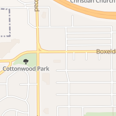 Directions for Entourage Hair Design in Gillette, WY 405 W Boxelder Rd Ste A2