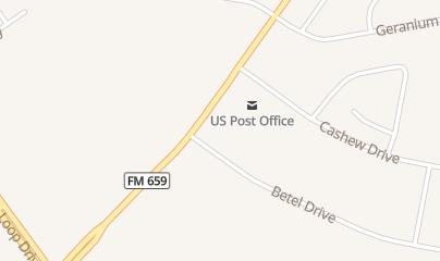 Directions for 7-Eleven in El Paso, TX 850 N Zaragoza Rd