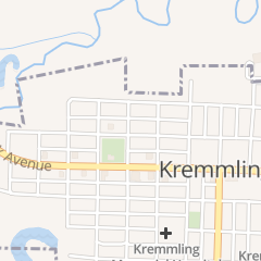 Directions for Archery Underground in Kremmling, CO 306 Central Ave
