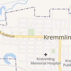 Directions for Big Shooter in Kremmling, CO 311 W Park Ave