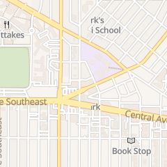Directions for Jaffer Health Service llc in Albuquerque, NM 3001 Monte Vista Blvd NE
