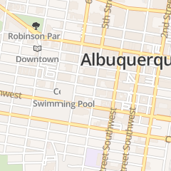 Directions for MAYA Cuisine in Albuquerque, NM 205 Silver Ave SW Ste F