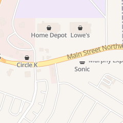 Directions for Molly E Ritsema MD in Los Lunas, NM 1603 Main St Sw