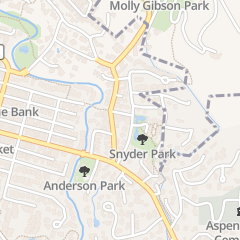 Directions for 1207 E Hopkins Holdings llc in Aspen, CO 1207 E Hopkins Ave