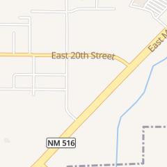 Directions for Firehouse Subs San Juan Plaza in Farmington, NM 3030 E Main St Ste A9