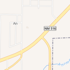 Directions for Habanero Grill in Farmington, NM 2834 E Main St