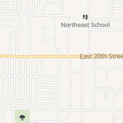 Directions for Boys Deli Fat in Farmington, NM 1301 E 20Th St