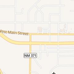 Directions for LA Casita Cafe in Farmington, NM 737 W Main St