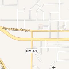 Directions for Church's Chicken in Farmington, NM 745 W Main St