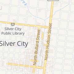 Directions for DIANE'S BAKERY & DELI in Silver City, NM 601 N Bullard St Ste A