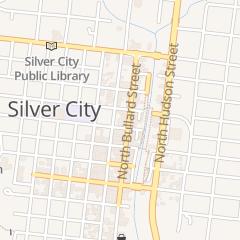 Directions for Diane's Bakery & Deli in Silver City, NM 501 N Bullard St Ste A