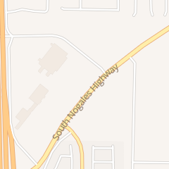 Directions for Carl's Jr. in Green Valley, AZ 18700 S Nogales Hwy