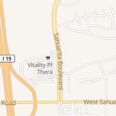 Directions for Asian Sky Restaurant in Sahuarita, AZ 15980 S Rancho Sahuarita Blvd Ste 140